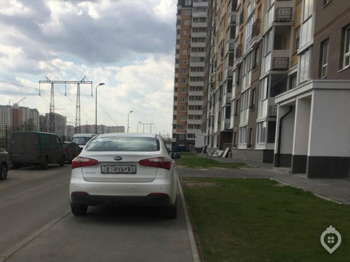 """ЖК """"Люберцы 2018"""": сериал о недвижимости - Фото 10"""