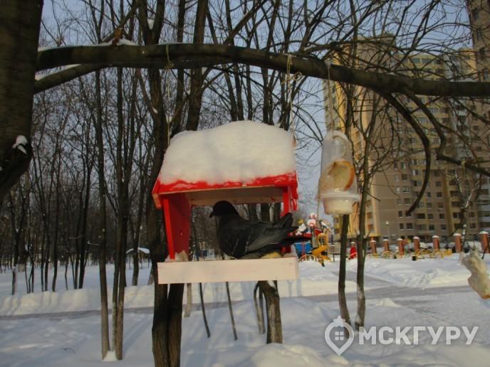 """""""Новокосино-2"""": счастливый финал долгостроя в Реутове - Фото 8"""