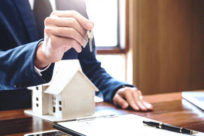 Где в ЗАО купить квартиру бизнес-класса до 10 млн