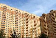 "ГК ""ПЖИ"" формирует лист ожидания на квартиры во II очереди ЖК ""Рязановский"""