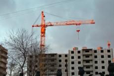 """ГК """"Жилищный капитал"""" построит жилой комплекс в Люберецком районе"""