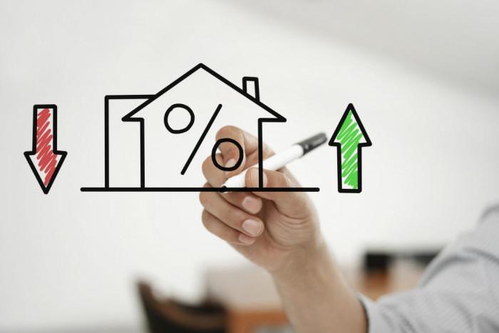 Глава ЦБ РФ спрогнозировала понижение ипотечных ставок