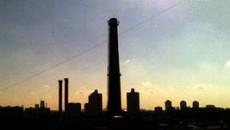 """Группа компаний """"Пионер"""" собирается выкупить 8 га промышленных зон в Москве"""