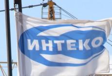 """Холдинг """"Интеко"""" планирует построить многофункциональный комплекс на Садовнической улице"""