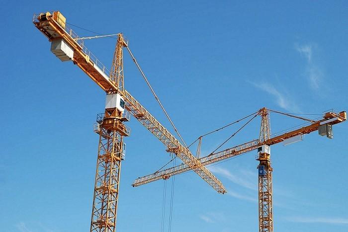 ИСК «Желдорипотека» строит высотку на улице Совхозной