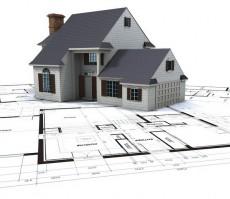 Итоги 2012: стоимость загородного жилья