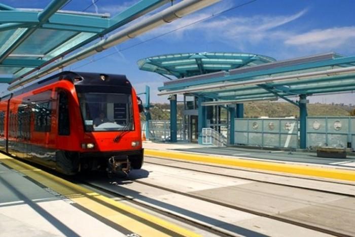 К 2022 году в Подмосковье могут пустить линию легкого метро