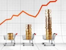 К лету цены на новостройки в Королеве вырастут на 10-15%