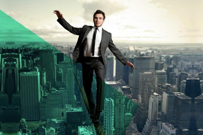 Какие существуют риски инвестирования в новостройку?