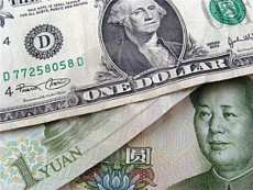 Китайские инвесторы вложат в развитие территорий Новой Москвы порядка $6 млрд