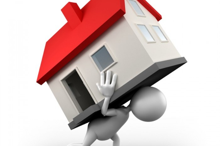 Квартира в лизинг как альтернатива ипотеке