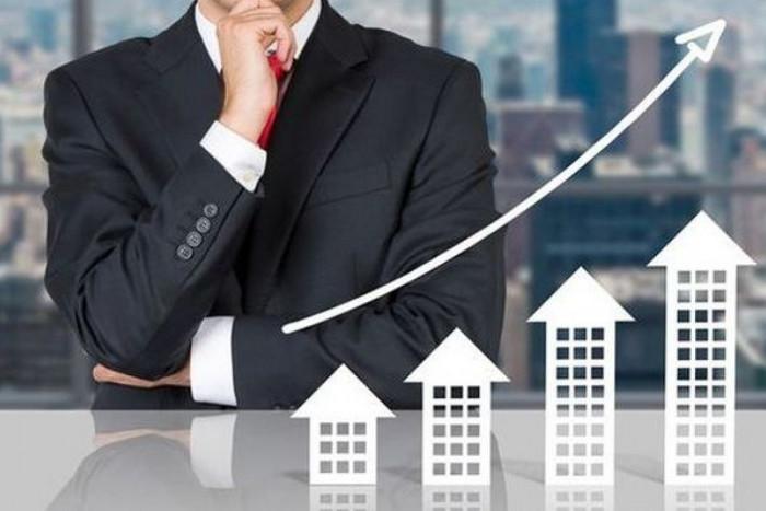 За год жилье бизнес-класса подорожало на 17%