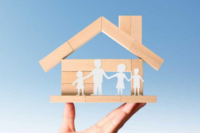 Квартиры дороже 8 млн станут доступны в ипотеку под 6,5%