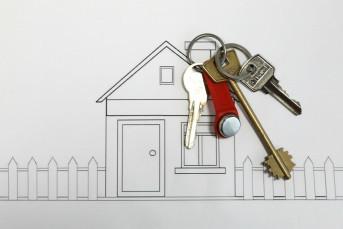 Льготную ипотеку могут продлить до конца 2021 года