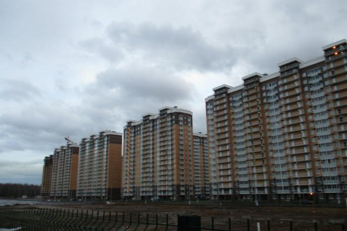 Город щербинка экология памятник в москве цена а