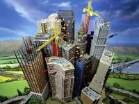 Марат Хуснуллин спрогнозировал снижение объемов строительства жилья в 2016 году