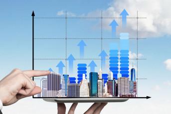 Меры по поддержке курса рубля могут привести к повышению ипотечных ставок