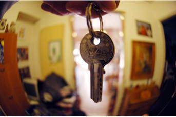 Москвичи могут накопить на квартиру за 8 лет