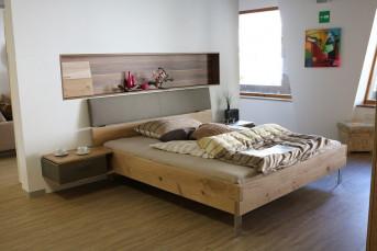 Москвичи смогут накопить на квартиру за 12 лет