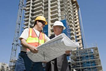 На юге Москвы построят новый апарт-комплекс