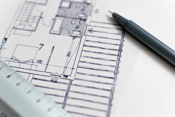 На месте двухэтажных особняков на Патриарших могут построить новое жилье