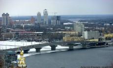 На месте московских промзон построят 12 млн кв.м недвижимости