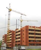 На месте снесенных пятиэтажек в Северном Измайлово построят новый дом