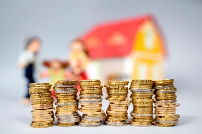 На первичном рынке недвижимости Москвы сложилась уникальная ценовая ситуация