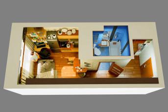 На рынке недвижимости Москвы растет спрос на жилье евроформата
