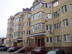 На рынок недвижимости снова могут вернуться квартиры на первых этажах домов