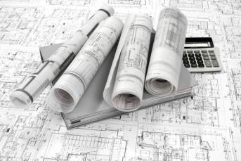 На территории Мневниковской поймы построят 200 000 квадратов жилья