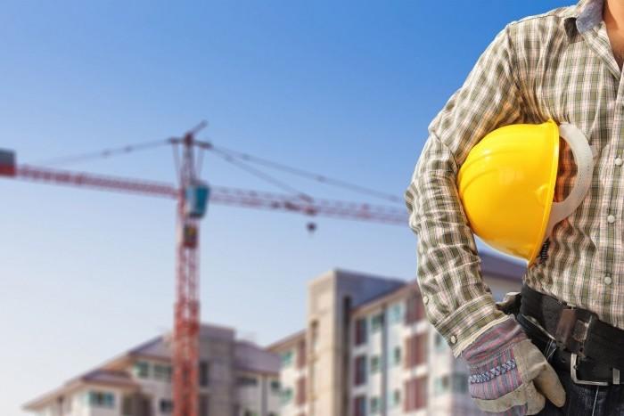 На территории технопарка Nagatino i-Land построят жилье