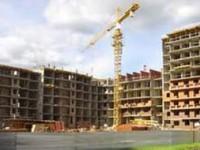 На территории военного городка в Одинцово появится жилье
