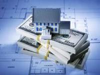На выплату валютной ипотеки может быть наложен временный мораторий