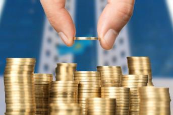 На жилье для многодетных выделено 5,5 млрд рублей