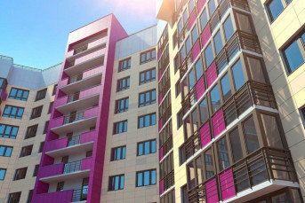 В чем преимущества и недостатки квартир малоэтажных домов?