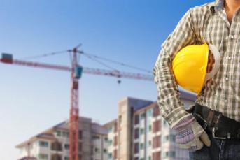 """Новый жилой комплекс появится на месте издательского дома """"Коммерсантъ"""""""