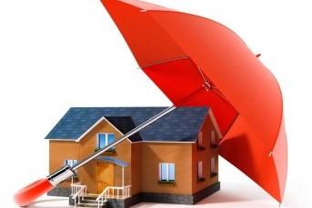 Нужно ли страховать недвижимость?