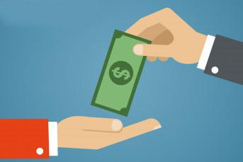 Общий лимит выдачи льготной ипотеки увеличен на 160 миллиардов