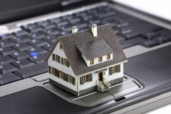 Особенности покупки квартиры в Москве для иногородних граждан, или как управлять процессом на расстоянии