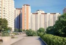 """Открыта продажа квартир в двух новых корпусах микрорайоне """"Некрасовка-Парк"""""""
