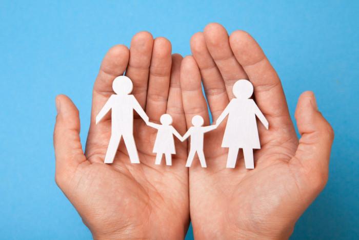 Первый взнос по семейной ипотеке предложили снизить