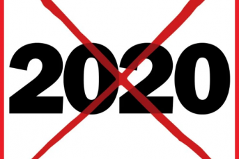 По итогам 2020 года отмечен рекордный рост цен и дефицит предложения