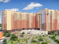 «Победные цены» на жильё от ГК «МИЦ»