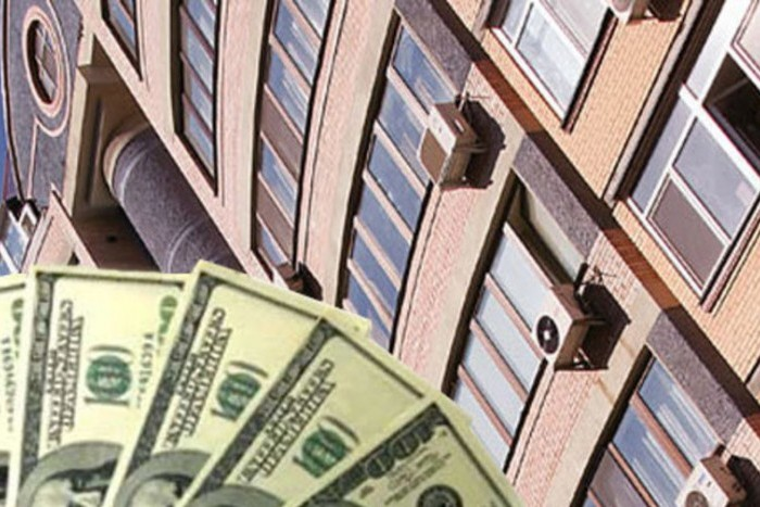 Почти 20 000 ДДУ заключили покупатели и продавцы жилья в Москве в 2015 году