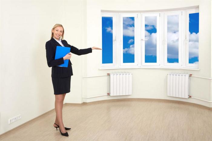 Покупатели стали приобретать более дорогое жилье