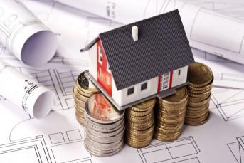 Правительство готовит меры поддержки строительной отрасли