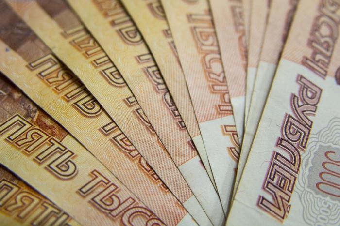 Путин предложил субсидировать первый взнос по ипотеке