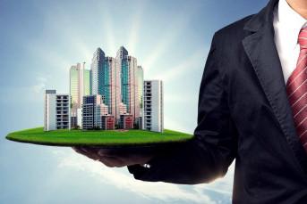 Развитие рынка: отложенный спрос и U-образный сценарий