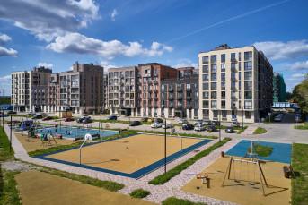 Программа расселения ветхого жилья в Москве и области